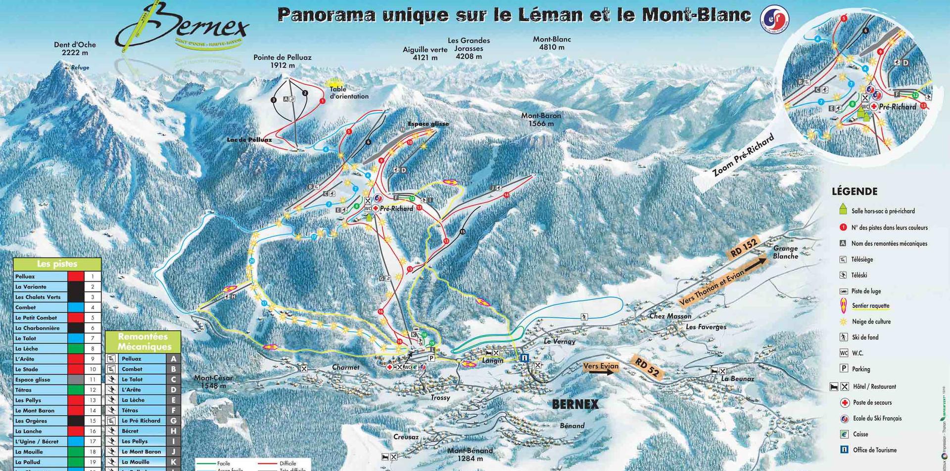Classes de neige Bernex 27.jpg