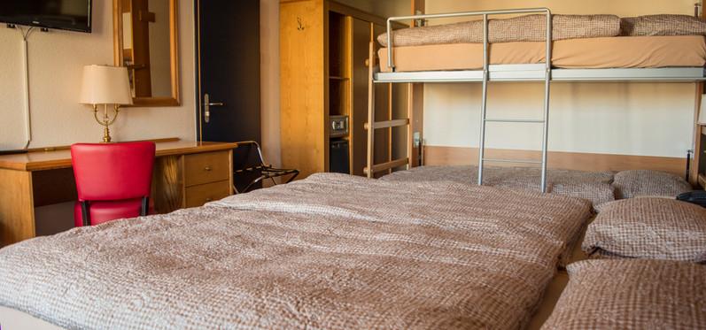 Leysin - Alpine Classic Hôtel 29.jpg