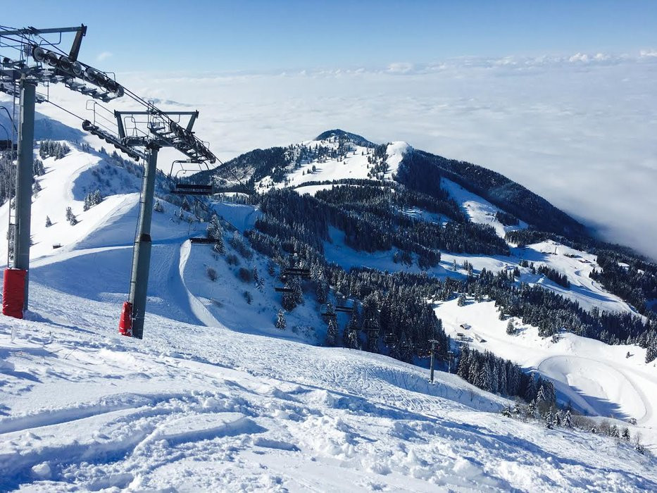 Classes de neige Bernex 28.jpg