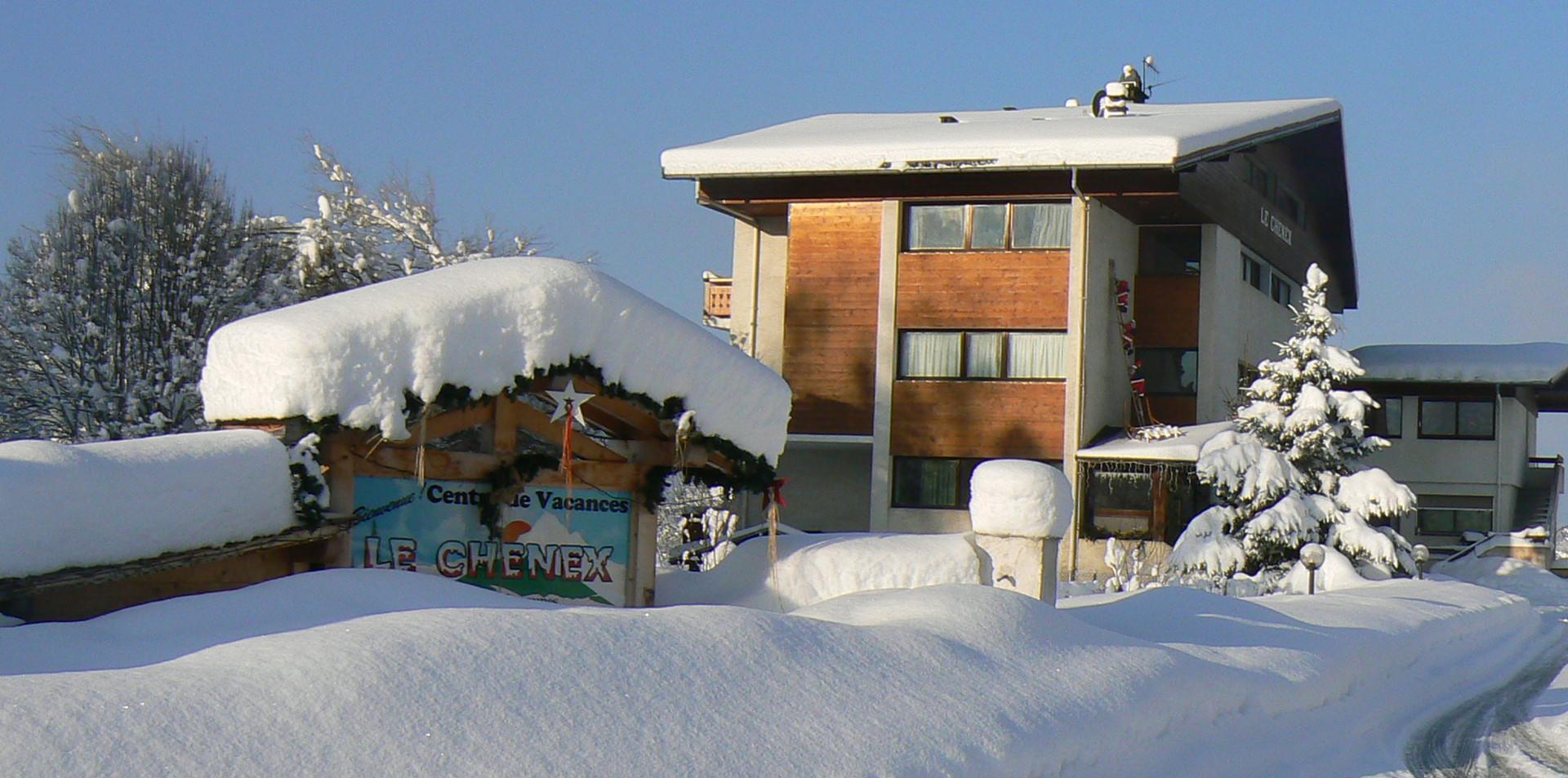 Classes de neige Bernex 1.jpg