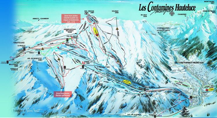 Les Contamines-Montjoie 1.jpg