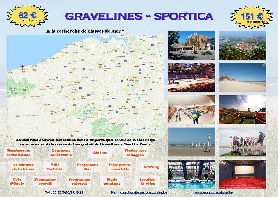 Gravelines.jpg