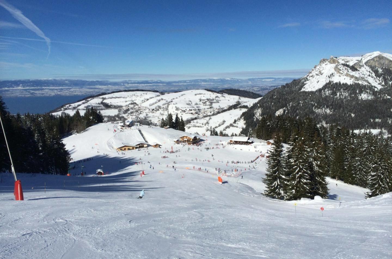 Classes de neige Bernex 25.jpg