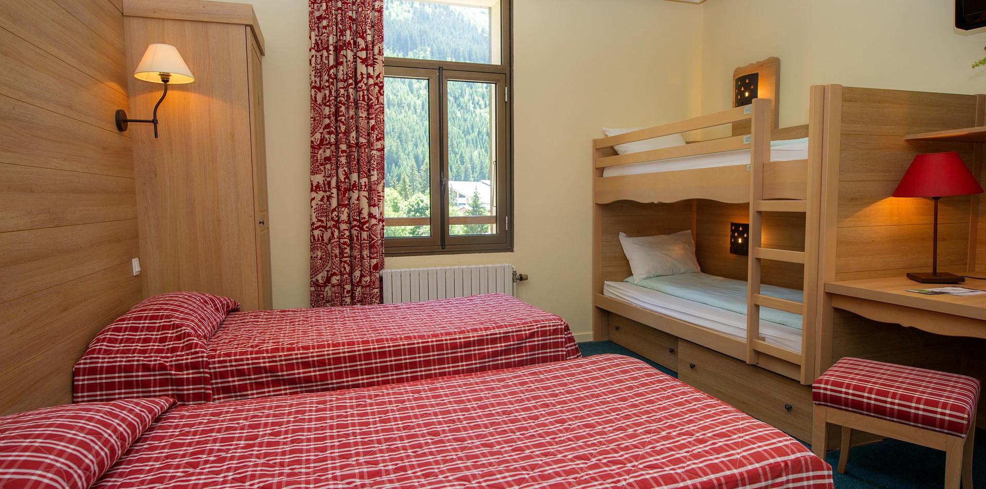 Pralognan-la-Vanoise 29.jpg