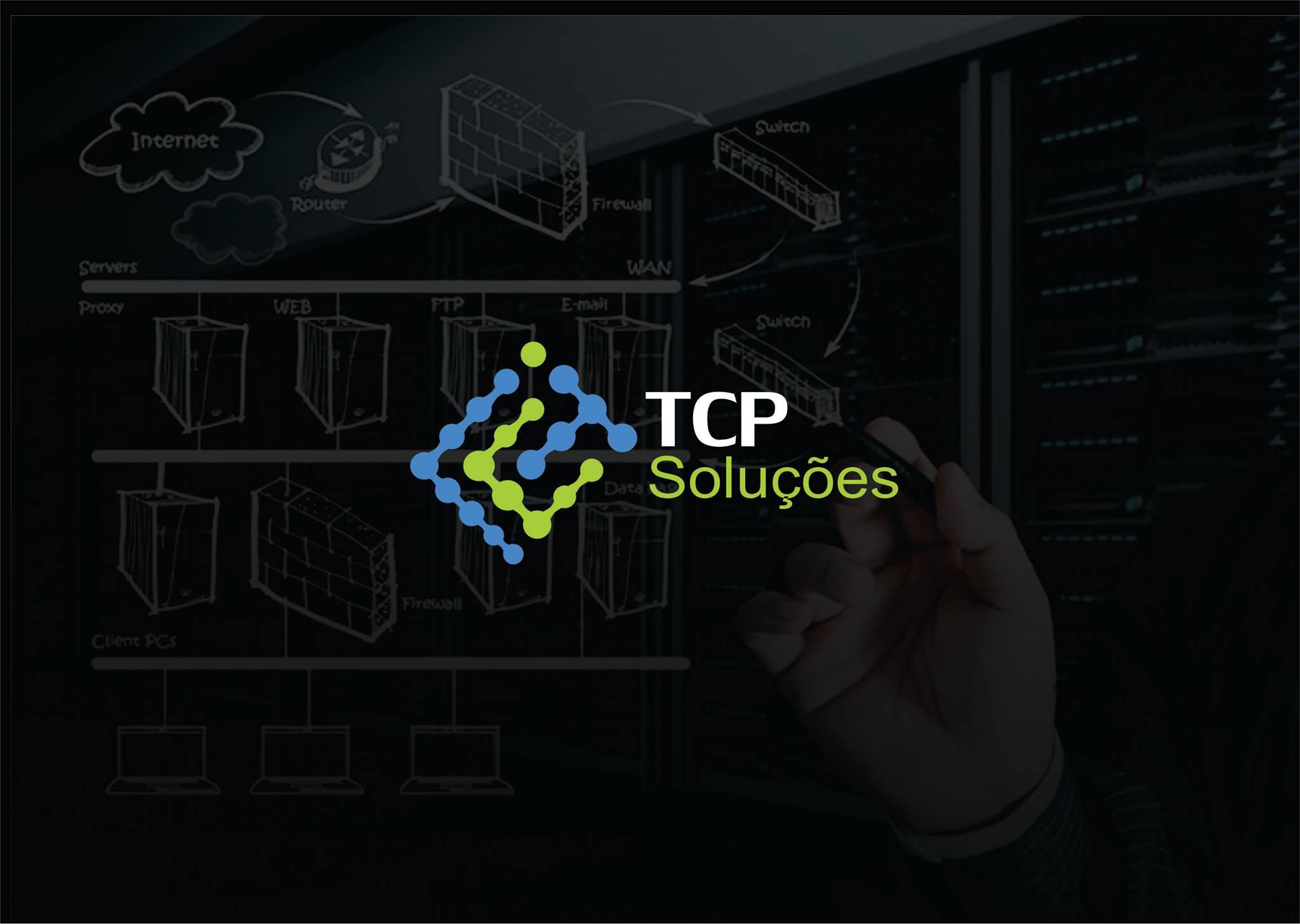 TCP SOLUCOES Imagem