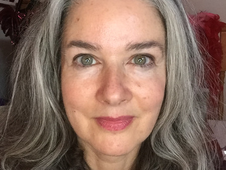 Tantric sexuality has made me a better mum