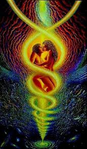 Being sexually aligned