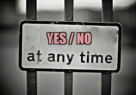 Boundaries & Consent