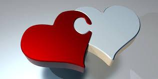 Making discerning partner choices