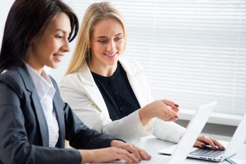 Job Skills Trainer /Job CoachCourse
