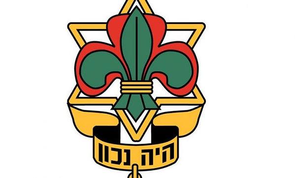 377px-Scouts_logo__w645h390q80.jpg