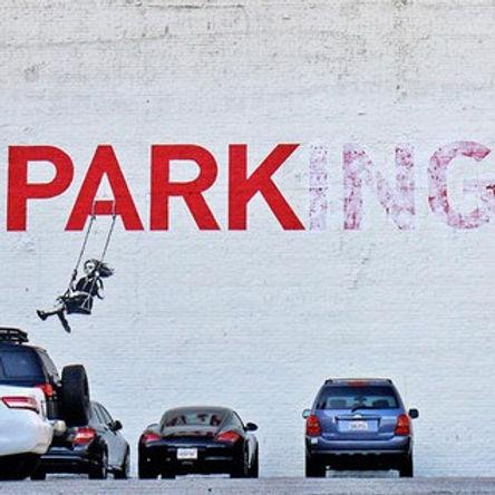 שיתוף ציבור placemaking