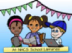 NHCS Summer Library Programs
