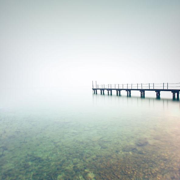 Silky Dock