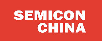 2019_SEMICON_China.jpg