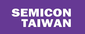 2019_SEMICON_Taiwan.jpg