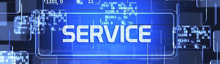 service_slidershow01.jpg