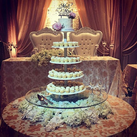 Congratulations to this weekends bride �