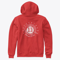 hoodie-11year-red.jpg