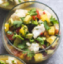 Pineapple-And-Black-Garlic-Ceviche-Recip