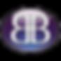 BforB Logo.png