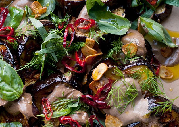 Aubergine-with-black-garlic.jpg