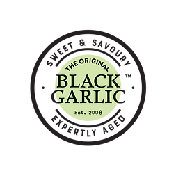 Black Garlic Logo (Colour)-01.png