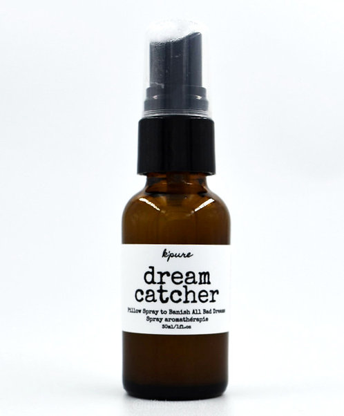 K'Pure: Dream Catcher (30mL)
