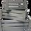 Thumbnail: Wooden Crates