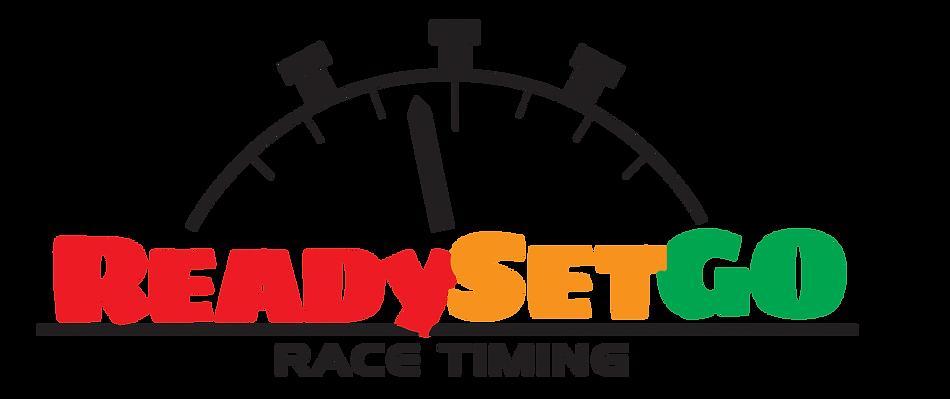 Ready Set Go logo.png