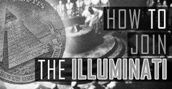 illumin2.jpg