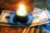 money22.jpg