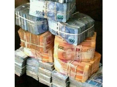 Powerful Money Spells in Durban