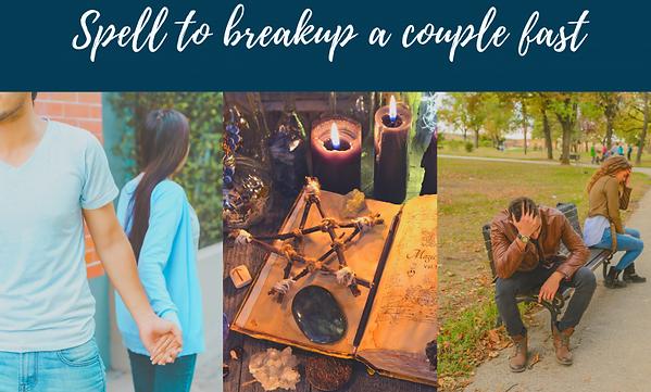 breakup-couple-780x470.png