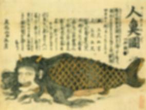 Ningyo-no-zu-Bunka02-05.jpg