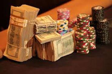 casino money.jpg