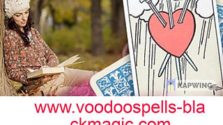 Powerful break up spells to break up a couple and get back your lost lover
