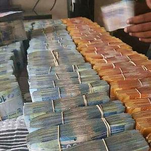 money 22.jpeg