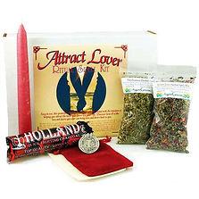 attract lover ritual spell kit-2.jpg