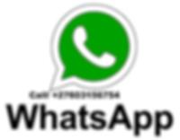 984px-WhatsApp_logo-color-vertical.svg_e