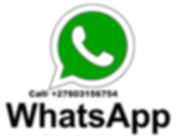 984px-WhatsApp_logo-color-vertical.svg_e