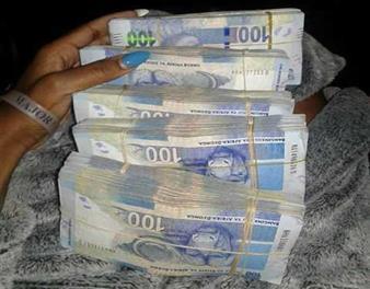 Quick Money Spells in Richards Bay