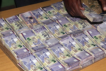 Spells-To-Have-Money-In-Namibia.jpg