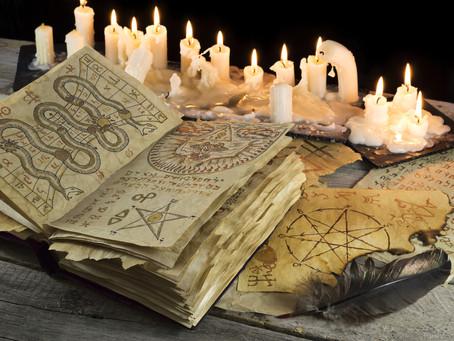 Powerful spells caster in Johannesburg