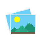 photo-editor-appicon-5.png
