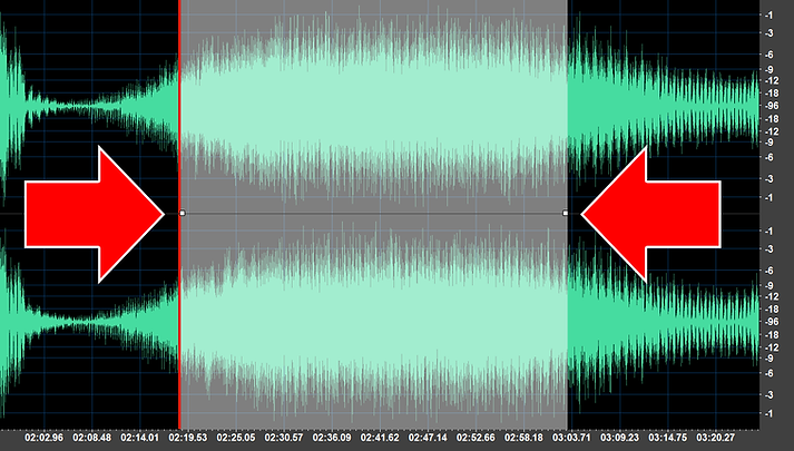 audio-editor-editor-select.png