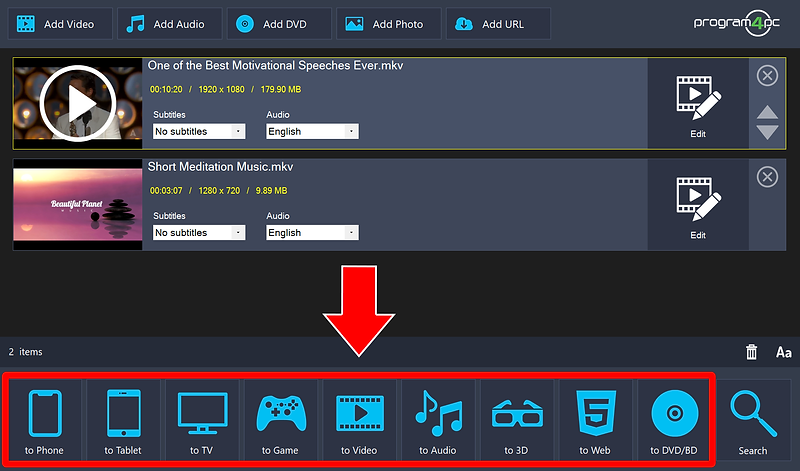 video-converter-url-to-video.png