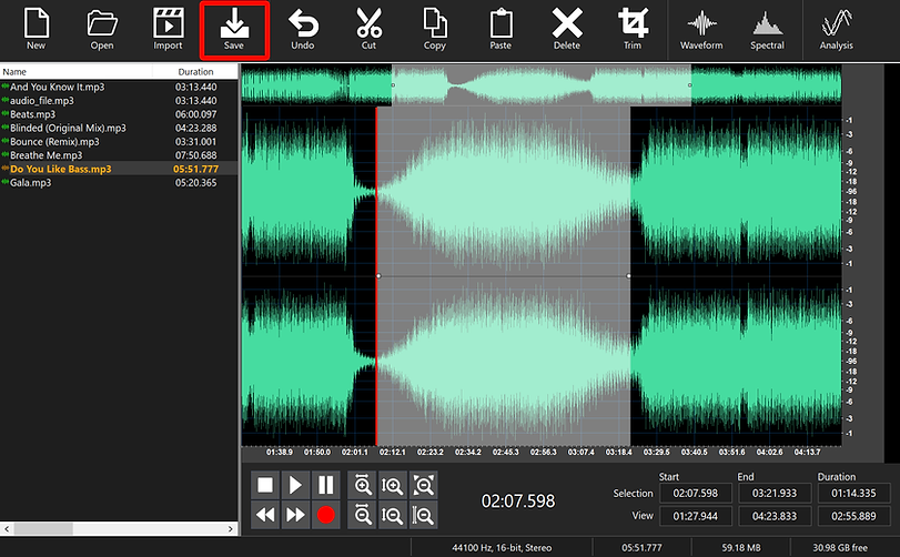 audio-editor-editor-save.png