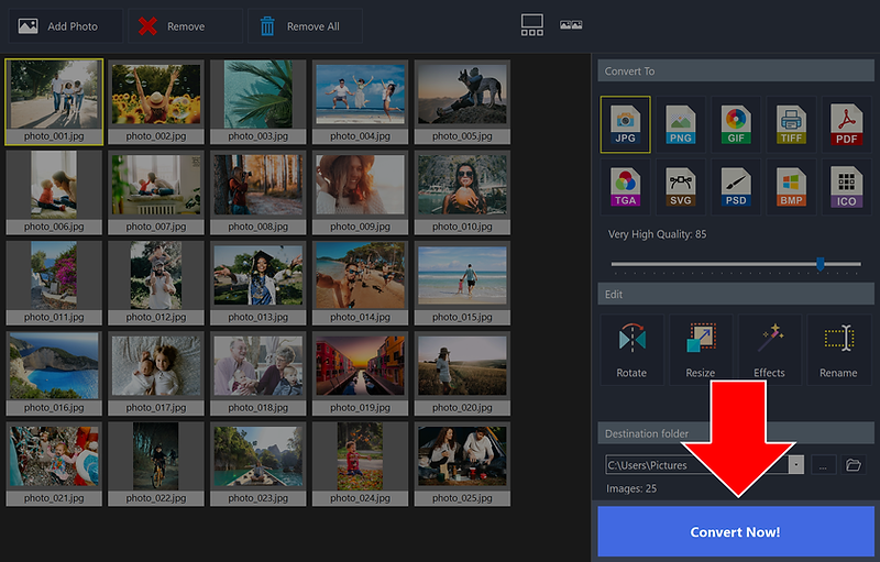 photo-editor-image-converter-convert-now