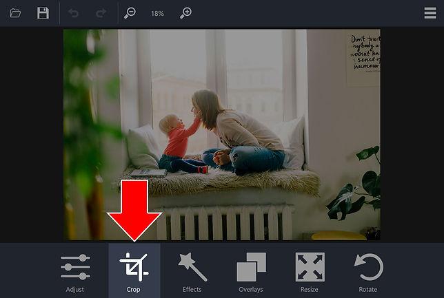 photo-editor-select-crop.jpg